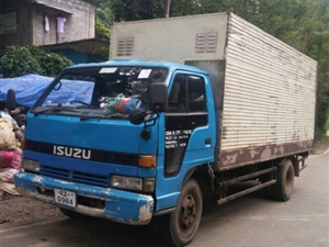 isuzu-full-body-lorry-1983-cars-for-sale-in-kandy