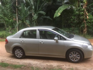 nissan-tiida-2007-cars-for-sale-in-galle