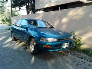 toyota-other-model-1995-cars-for-sale-in-kandy