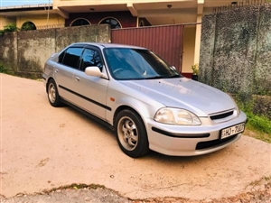 honda-civic-1997-cars-for-sale-in-colombo