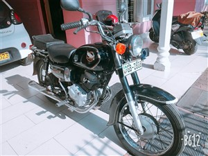 honda-cd-125-twin-gold-line-2000-motorbikes-for-sale-in-colombo