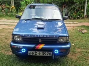 suzuki-maruti-2006-cars-for-sale-in-puttalam