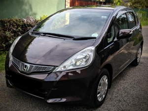 honda-fit-2012-cars-for-sale-in-colombo