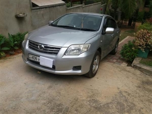 toyota-axio-2008-cars-for-sale-in-galle