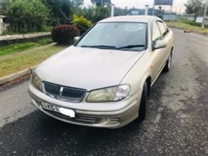 nissan-sunny-2003-cars-for-sale-in-kandy