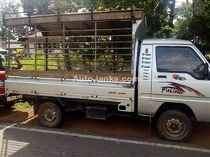 foton-foton-2011-trucks-for-sale-in-colombo