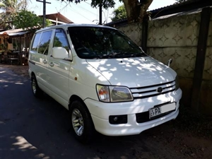 toyota-cr-42-2000-cars-for-sale-in-kandy