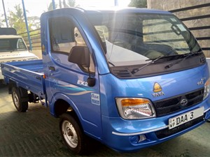 tata-dimo-batta-2014-trucks-for-sale-in-gampaha
