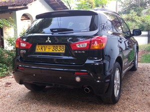 mitsubishi-asx-sport-2012-jeeps-for-sale-in-gampaha