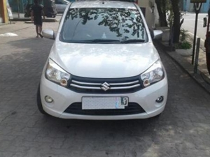 suzuki-celerio-2015-cars-for-sale-in-colombo