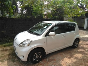 toyota-passo-2008-cars-for-sale-in-gampaha