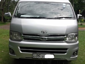 toyota-kdh211-2010-vans-for-sale-in-gampaha