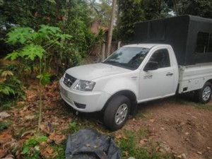 tata-tata-crew-cab-(-senon-)-2016-trucks-for-sale-in-kalutara