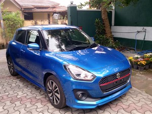 suzuki-swift-2017-cars-for-sale-in-colombo