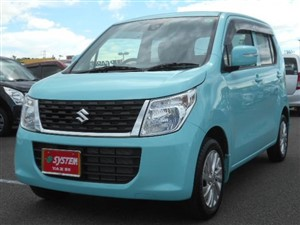 suzuki-wagon-r-fx-limited-safety-2016-cars-for-sale-in-colombo