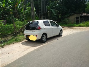 micro-panda-2012-cars-for-sale-in-kegalle