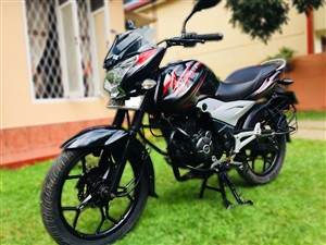 bajaj-discover-125-st-2012-motorbikes-for-sale-in-matara