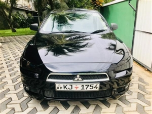mitsubishi-lancer-2008-cars-for-sale-in-colombo