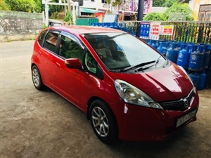 honda-fit-2011-cars-for-sale-in-kandy
