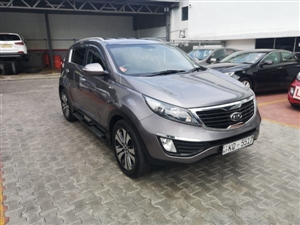 kia-sportage-2011-jeeps-for-sale-in-colombo
