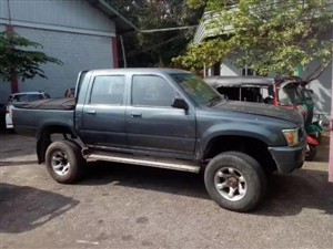toyota-hilux-1993-jeeps-for-sale-in-gampaha