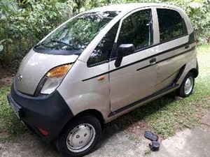 tata-nano-2012-cars-for-sale-in-gampaha