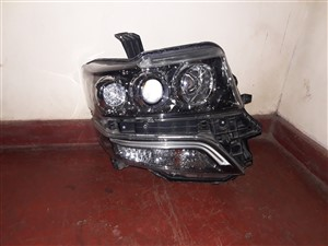 honda-n-box-costome-2015-spare-parts-for-sale-in-colombo