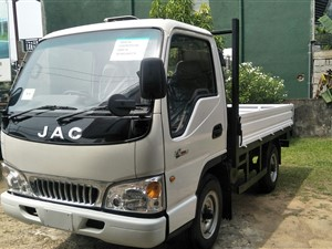 jac-10-feet--single-wheel-2018-trucks-for-sale-in-ratnapura