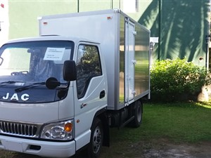 jac-10.5-lorry-2019-trucks-for-sale-in-ratnapura