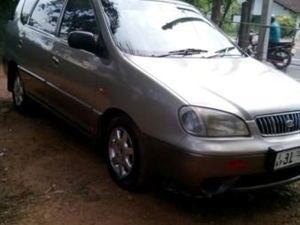 kia-carens-2001-cars-for-sale-in-gampaha