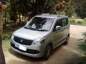 suzuki-suzuki-wagon-r-2012-2012-cars-for-sale-in-kalutara