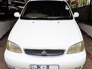 kia-carnival-2000-cars-for-sale-in-colombo