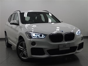 bmw-x1-m-sport-2018-jeeps-for-sale-in-colombo