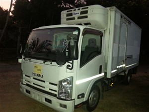 isuzu-elf-freezer-truck-2014-trucks-for-sale-in-gampaha