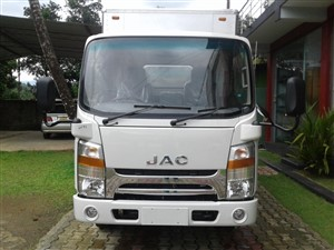 jac-12-feet-truck-2020-trucks-for-sale-in-ratnapura