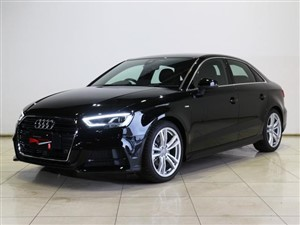 audi-a3-sedan-2018-cars-for-sale-in-colombo