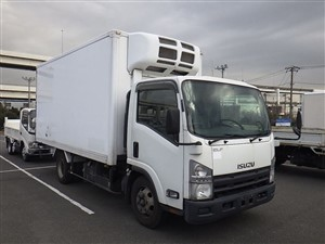 isuzu-elf-freezer-truck-16.5-feet-2012-trucks-for-sale-in-gampaha