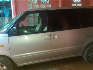 nissan-serena-1997-vans-for-sale-in-trincomalee