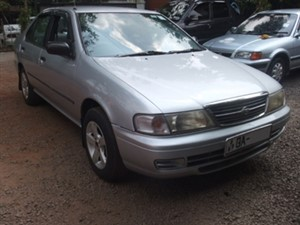 nissan-sunny-fb-14-1997-cars-for-sale-in-colombo