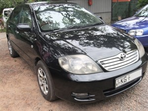 toyota-corolla-121-2003-cars-for-sale-in-colombo