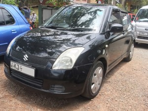 suzuki-swift-2007-cars-for-sale-in-colombo