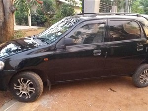 suzuki-maruti-2012-cars-for-sale-in-hambantota