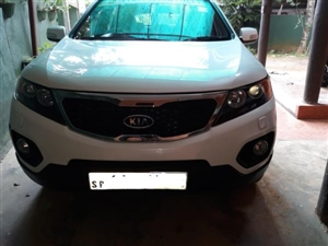 kia-sorento-2011-cars-for-sale-in-galle