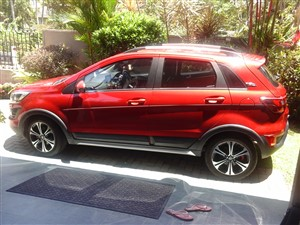 micro-baic-x25-2018-jeeps-for-sale-in-colombo