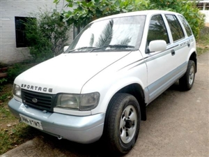 kia-sportage-1996-jeeps-for-sale-in-gampaha