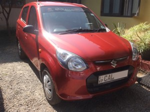 suzuki-alto-2015-cars-for-sale-in-colombo