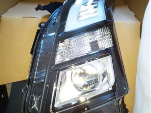 suzuki-wagonr-stingray-2017-mh55s-2015-spare-parts-for-sale-in-gampaha