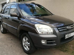 kia-sportage-2008-jeeps-for-sale-in-colombo