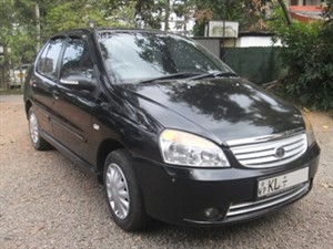 tata-indigo-ecs-glx-2010-cars-for-sale-in-colombo