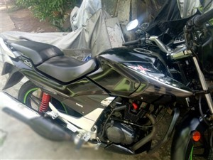 hero-xterm-sports-2013-motorbikes-for-sale-in-colombo